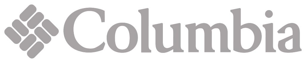 Solaires Columbia chez Optique Vision