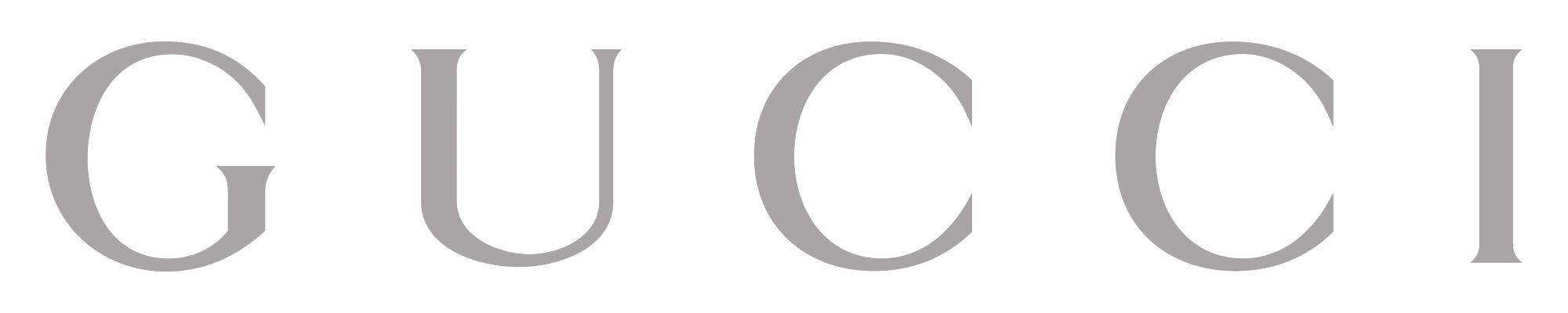 Solaires Gucci chez Optique Vision