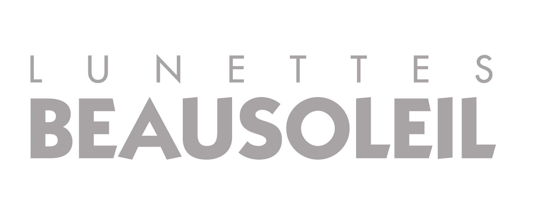Lunettes Beausoleil chez Optique Vision