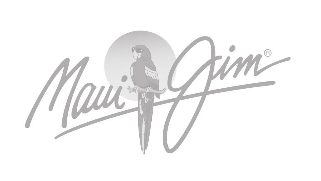 Maui-Jim3-1024x576