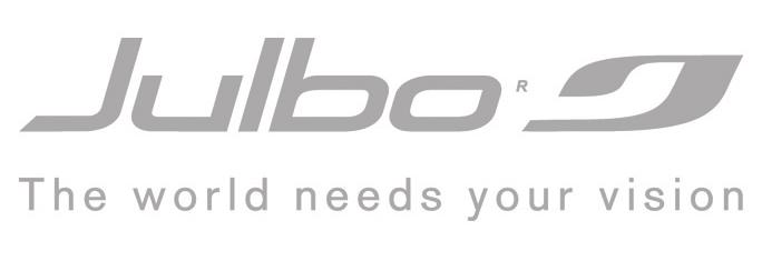 solaires Julbo chez Optique Vision