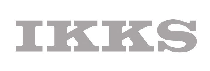 Solaires IKKS chez Optique Vision