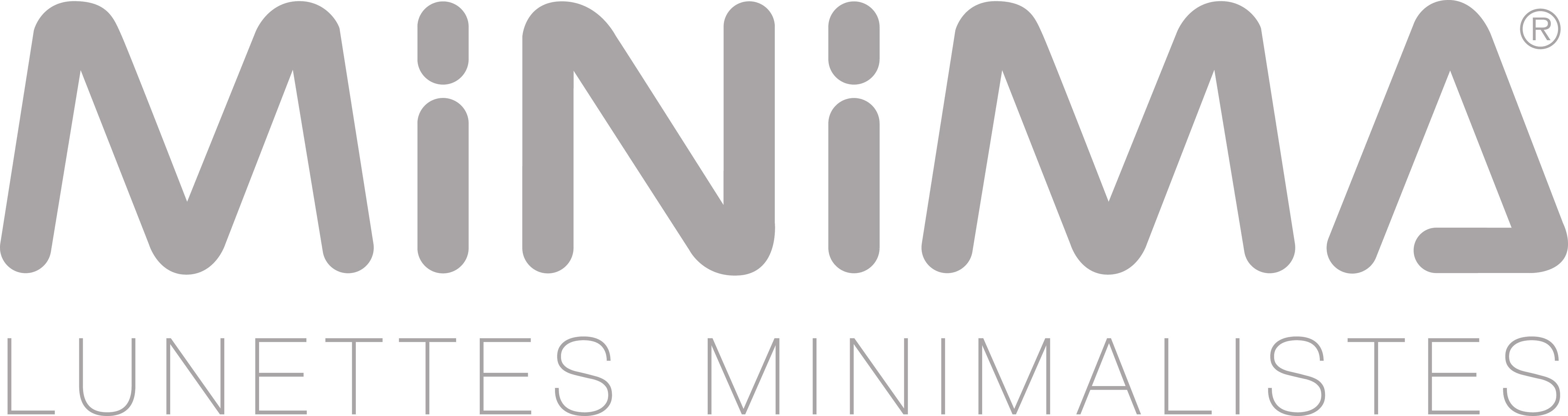 logo-minima